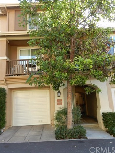 2687 Dietrich Drive, Tustin, CA 92782 - MLS#: OC18243898