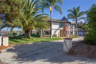30677 San Pasqual Road, Temecula, CA 92591 - MLS#: OC18244040