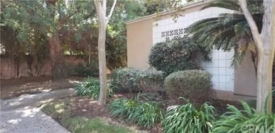 740 Avenida Majorca UNIT C, Laguna Woods, CA 92637 - MLS#: OC18244051