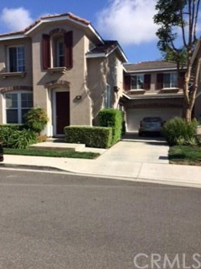 66 Plateau, Aliso Viejo, CA 92656 - MLS#: OC18244118