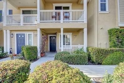 1405 Abelia, Irvine, CA 92606 - MLS#: OC18244172