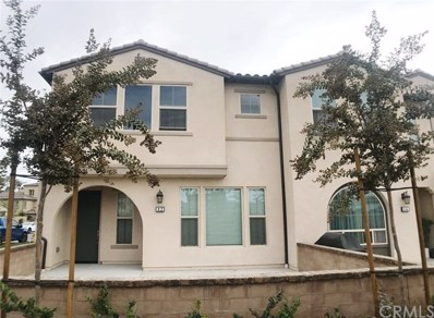 12 Prominence, Lake Forest, CA 92630 - MLS#: OC18244278