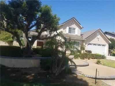 11306 Ainsley Avenue, Riverside, CA 92505 - MLS#: OC18244349