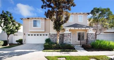 340 N Pauline Street, Anaheim, CA 92805 - MLS#: OC18244355