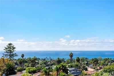 712 Calle Camisa, San Clemente, CA 92673 - MLS#: OC18244371