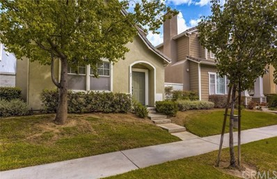 69 Windward Way, Buena Park, CA 90621 - MLS#: OC18244376