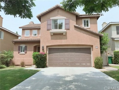 9 Capistrano, Irvine, CA 92602 - MLS#: OC18244394