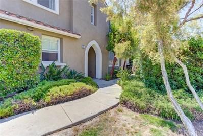 66 Via Almeria, San Clemente, CA 92673 - MLS#: OC18244421