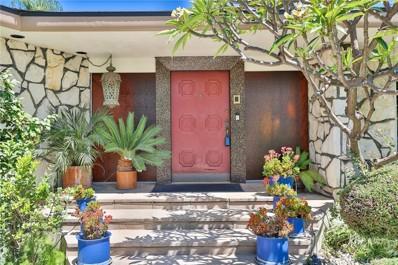 15349 Placid Drive, La Mirada, CA 90638 - MLS#: OC18244522