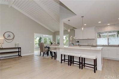 31531 Crystal Sands Drive, Laguna Niguel, CA 92677 - MLS#: OC18244628