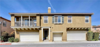 64 Via Almeria, San Clemente, CA 92673 - MLS#: OC18244688