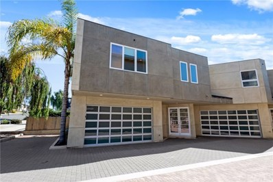 34381 Via San Juan, Dana Point, CA 92624 - MLS#: OC18244703