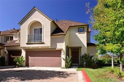 Ladera Ranch, CA 92694