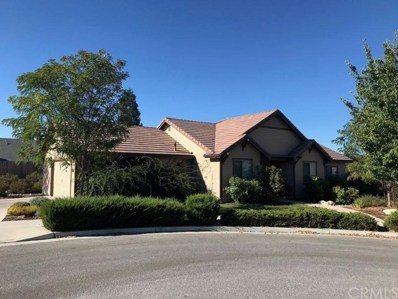 322 Oak Grove Court, Paso Robles, CA 93446 - #: OC18244725