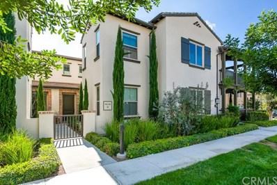 166 Bishop Landing, Irvine, CA 92620 - MLS#: OC18244847