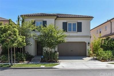80 Melville, Irvine, CA 92620 - MLS#: OC18244909