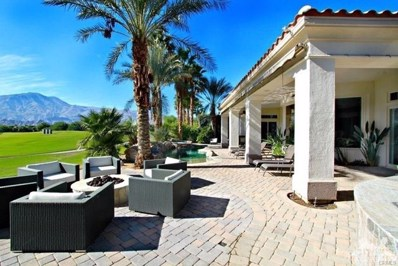 81375 Legends Way, La Quinta, CA 92253 - MLS#: OC18244948