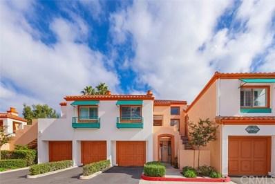 226 Villa Point Drive, Newport Beach, CA 92660 - MLS#: OC18244980
