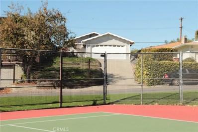 169 Calle Redondel, San Clemente, CA 92672 - MLS#: OC18245037