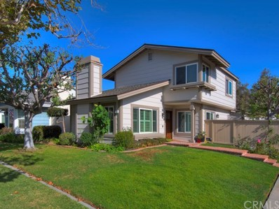 2 Melodylane, Irvine, CA 92614 - MLS#: OC18245111