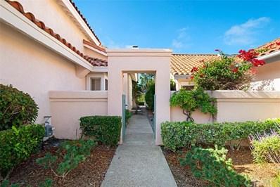 11645 Caminito Corriente, Rancho Bernardo (San Diego), CA 92128 - MLS#: OC18245201