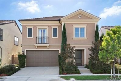 86 Melville, Irvine, CA 92620 - MLS#: OC18245313