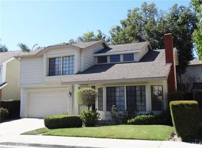 21381 Kirkwall Lane, Lake Forest, CA 92630 - MLS#: OC18245344