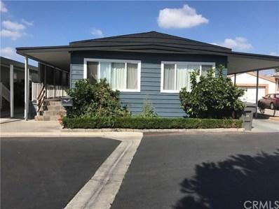 12300 Lilac UNIT 413, Santa Ana, CA 92704 - MLS#: OC18245401
