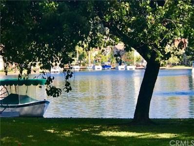 22002 Cayuga Lane, Lake Forest, CA 92630 - MLS#: OC18245418