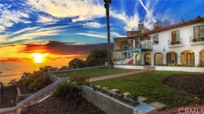 803 Buena Vista, San Clemente, CA 92672 - MLS#: OC18245570