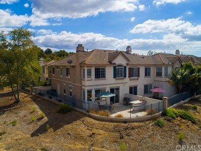 25 Seacountry Lane, Rancho Santa Margarita, CA 92688 - MLS#: OC18245671