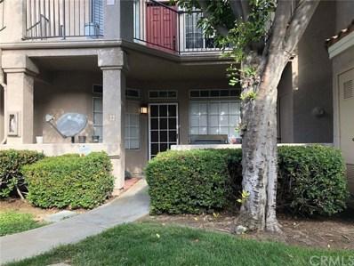 22 Coralino, Rancho Santa Margarita, CA 92688 - MLS#: OC18245684