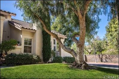 2 Partridge Lane, Aliso Viejo, CA 92656 - MLS#: OC18245786