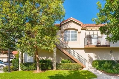 29 Box Elder #172, Rancho Santa Margarita, CA 92688 - MLS#: OC18245992