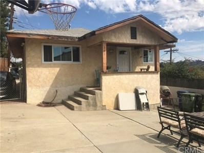 341 N Avenue 53, Los Angeles, CA 90042 - MLS#: OC18246163