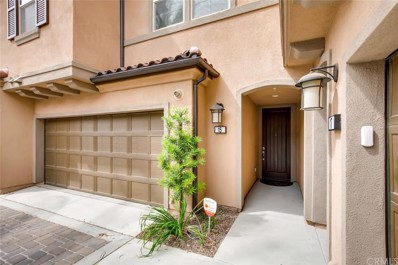 15 Prominence, Lake Forest, CA 92630 - MLS#: OC18246184
