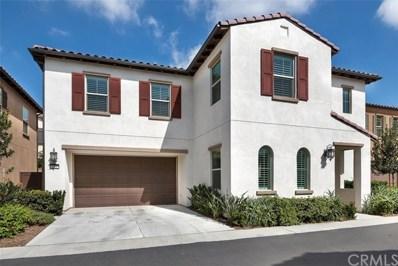 211 Firefly, Irvine, CA 92618 - MLS#: OC18246201