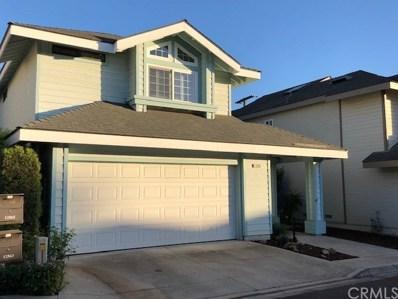 12565 Wedgwood Circle, Tustin, CA 92780 - MLS#: OC18246222