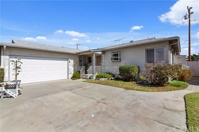 7854 La Carta Circle, Buena Park, CA 90620 - MLS#: OC18246270