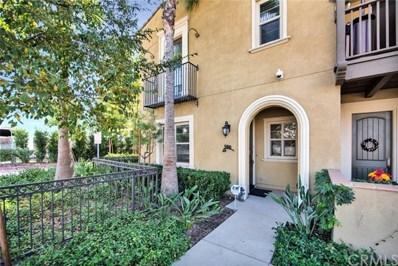 500 S Casita Street, Anaheim, CA 92805 - MLS#: OC18246315