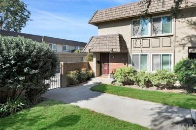 10382 Truckee River Court, Fountain Valley, CA 92708 - MLS#: OC18246352