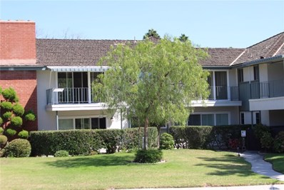 22902 Nadine Circle UNIT B, Torrance, CA 90505 - MLS#: OC18246397