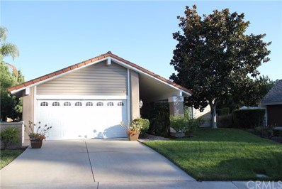 27576 Agrado, Mission Viejo, CA 92692 - MLS#: OC18246638