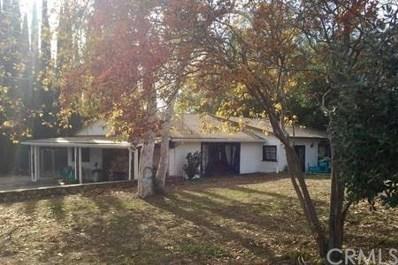 3359 Canyon Crest Road, Altadena, CA 91001 - MLS#: OC18246793