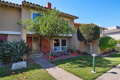 17076 Los Modelos Street, Fountain Valley, CA 92708 - MLS#: OC18246860