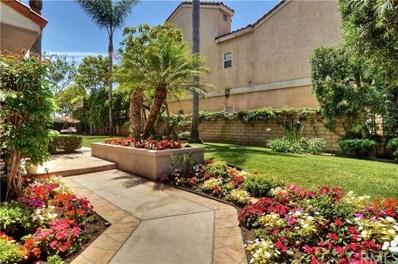 508 16th Street, Huntington Beach, CA 92648 - MLS#: OC18246872