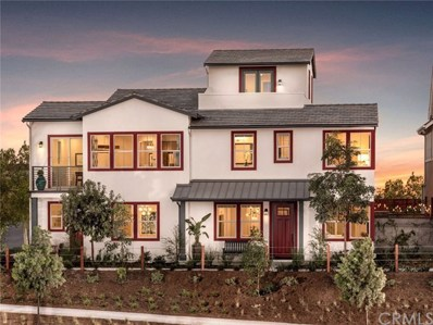 140 Natal Road, Rancho Mission Viejo, CA 92694 - MLS#: OC18246906