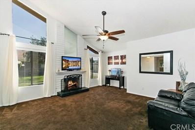 2061 W Redlands Boulevard UNIT 4A, Redlands, CA 92373 - MLS#: OC18247199