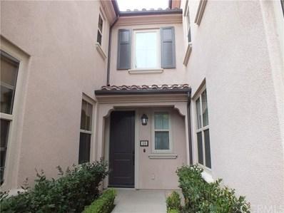109 Calypso, Irvine, CA 92618 - MLS#: OC18247211