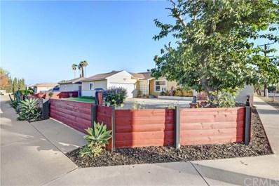 17307 Fairview Road, Fontana, CA 92336 - MLS#: OC18247387